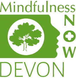 The Devon School of Mindfulness